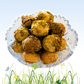 Products - Nowruz - Cookie